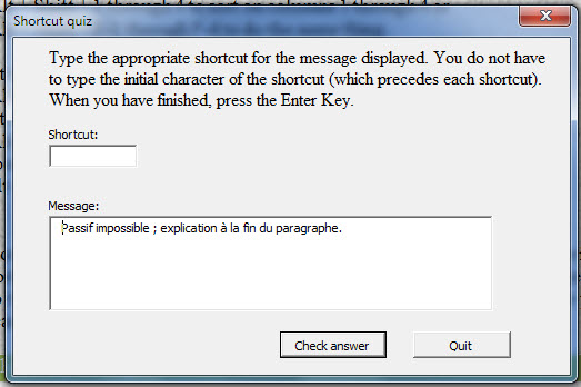 Specify focus textbox in a dialog box using VBA in Word