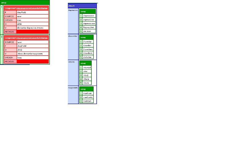 Update-array-wrt-struct-2
