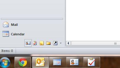taskbar-icons-never-combine