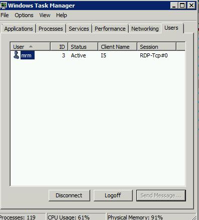 sbs2008 (no console)