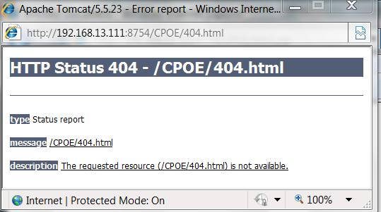Hide address bar in IE window using javascript