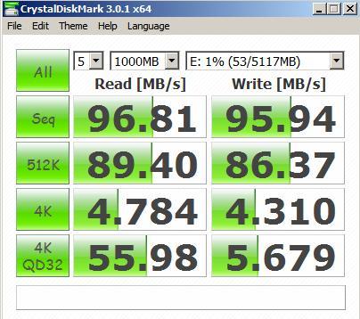 NFS-results.jpg