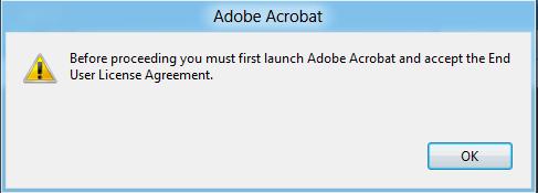 Adobe Prompt