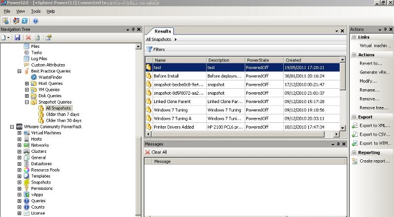 Snapshots-Query-shown-in-VMware-.jpg