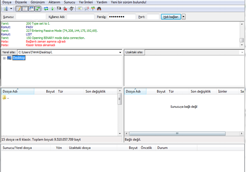 filezilla_screenshot