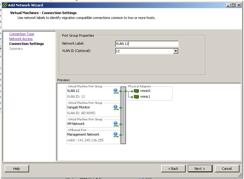 VLAN-Tagging.jpg