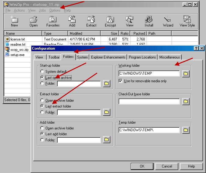WinZip-Output-Folder1