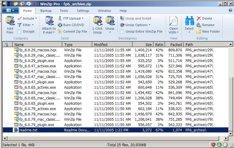 WinZip-Output-Folder2