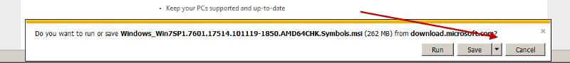 IE9-DownloadScreen1