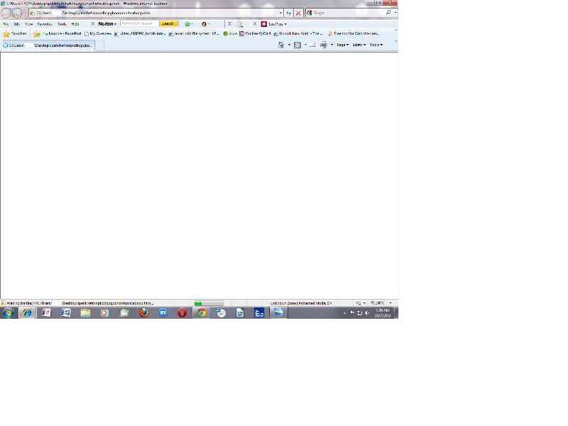 Save Link As - Chrome Web Store  - Issue - Screen Capture No. 2