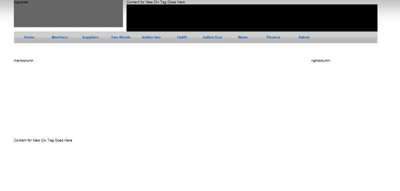 screendump