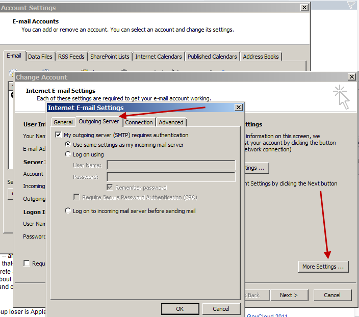 Outlook-2010-SenderAuthentication