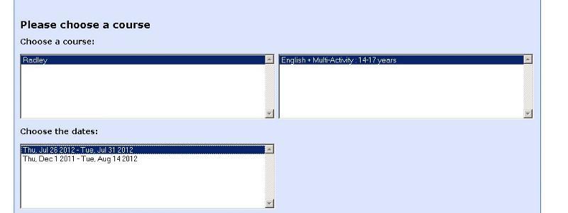 courseselect_screenshot