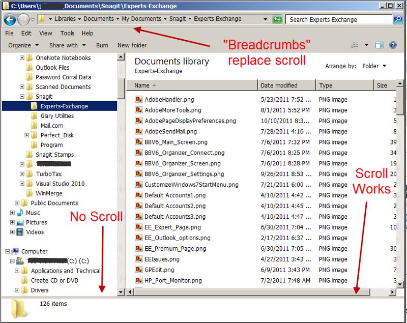 Windows7-Explorer-Features