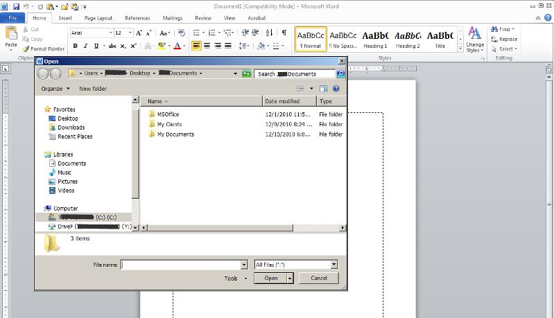 File-Open-Dialogue.