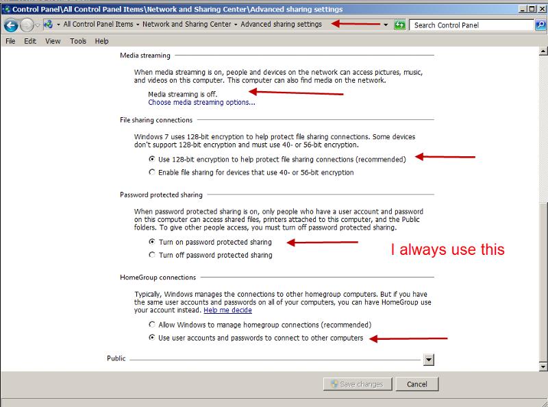 Windows7-Advanced-Network-3