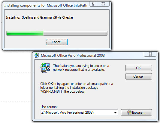 infopath 2013 execute stored procedure