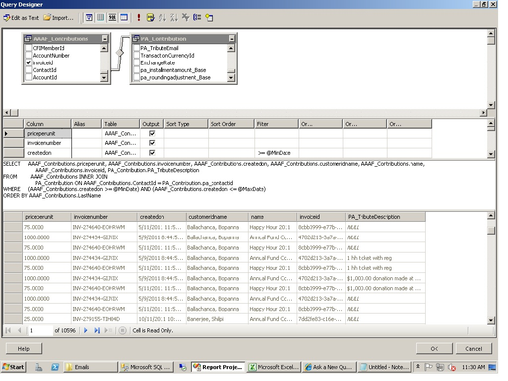 Solution sql join returning duplicates and too many rows resultsg gamestrikefo Image collections