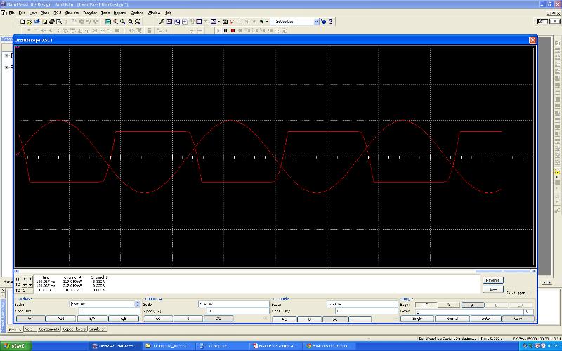 output-of-bp-filter-150-hz