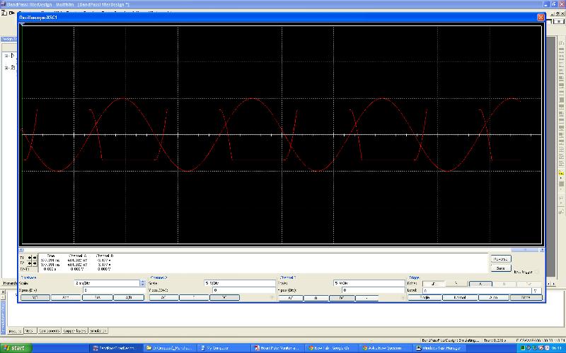 output-of-bp-filter-200-hz