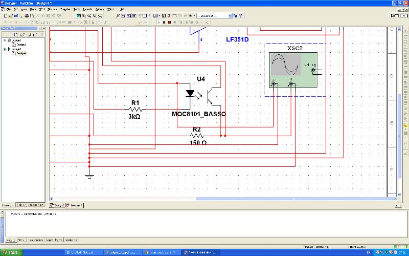 ecg-circuit-opto-coupler