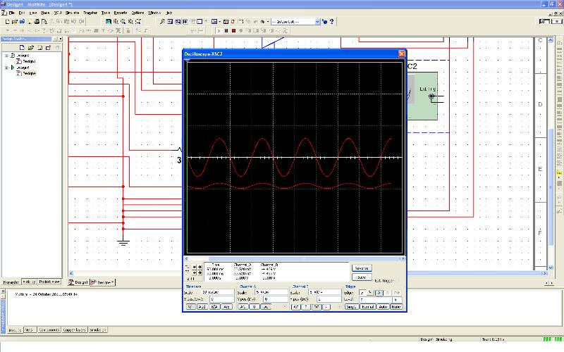 ecg-circuit-opto-coupler-output