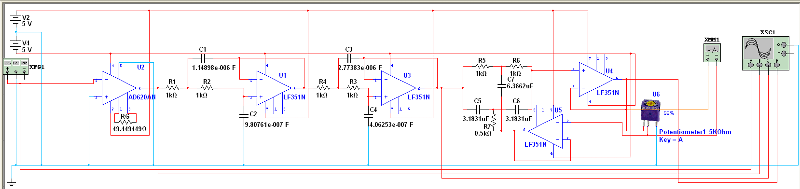 full-circuit-low-pass-and-notch