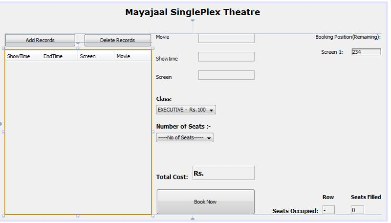mayajaal-frame