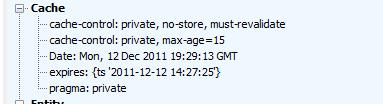after trying <cfset getPageContext().getResponse().reset()>