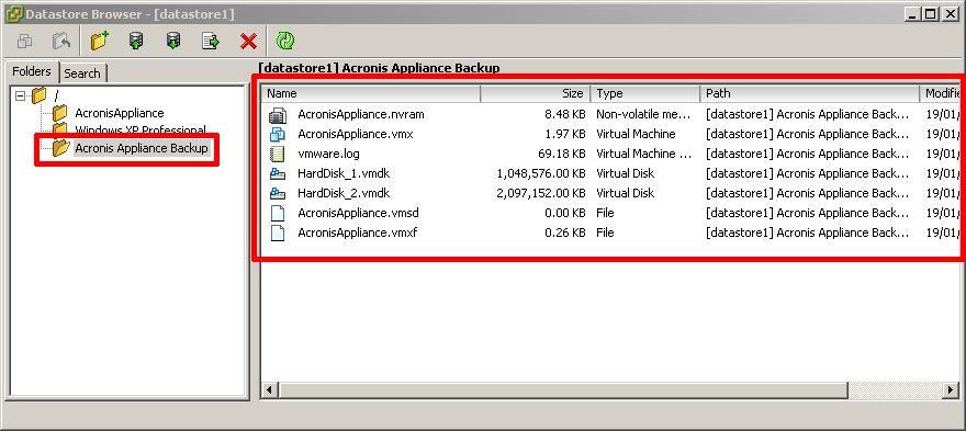 HOW TO: Clone or Copy a virtual machine in VMware vSphere