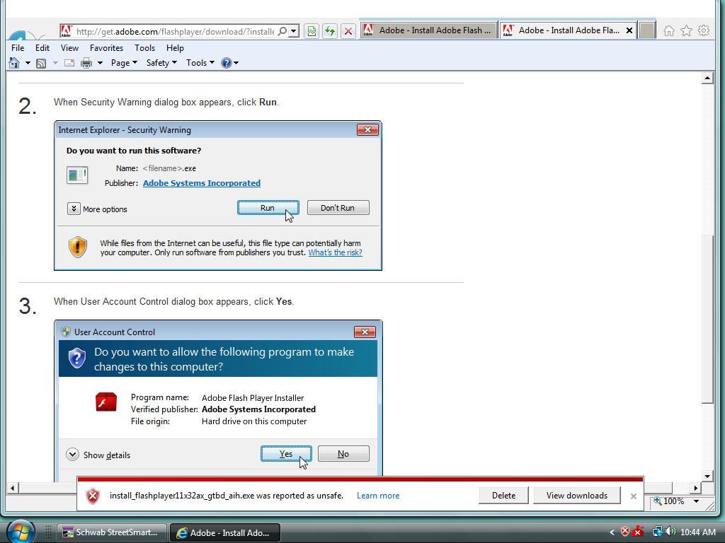 jw player download filehippo
