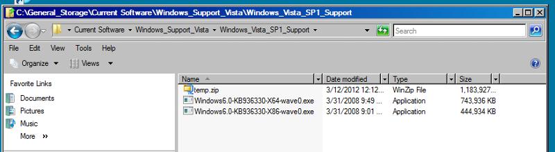 Windows-Vista-WinZip1