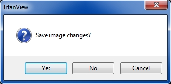 IrfanView-save-image-changes-say-NO