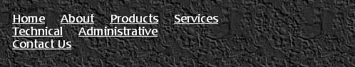 servicesPageMenu