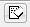 ProcMon Clear Display Button