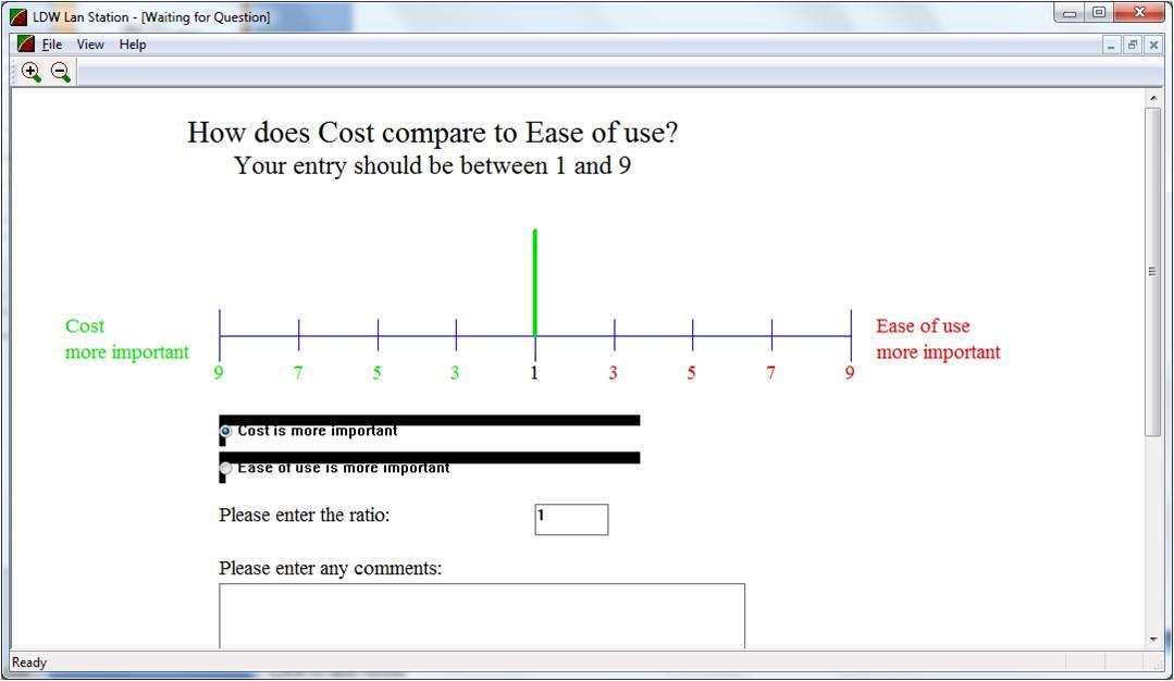 Visual C++ NET Solutions