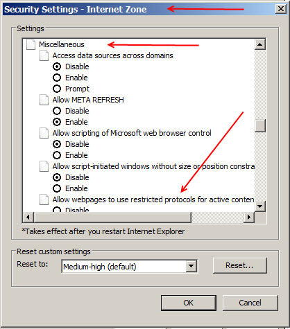 IE9-Security-Settings