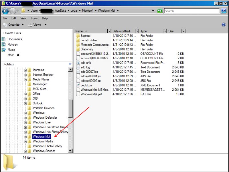 Vista-Mail-Folders1