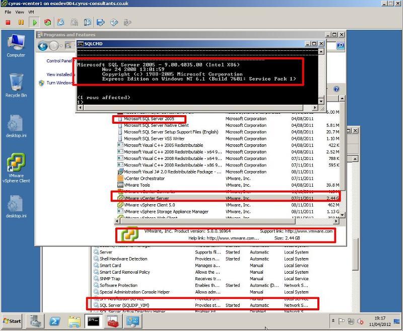 SQLExpress2005-3.jpg