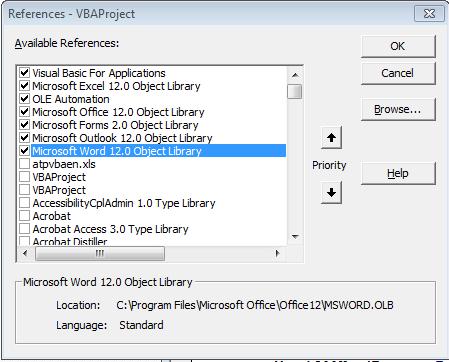 Excel Macro Help Range To Email