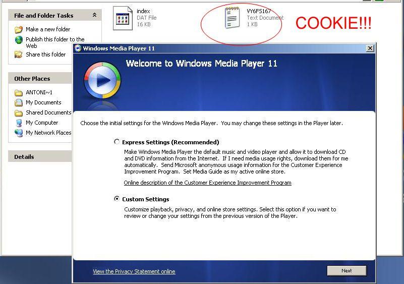 download windows media player 11 32 bit
