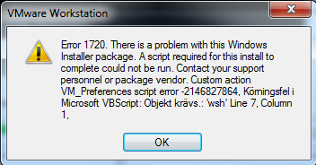 vb-script for copying a file from %Program Files% to %APPDATA