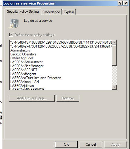Troubleshooting event 1202 en http support.microsoft.com freeware driver update software windows 7