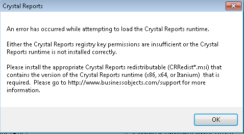 Crystal Report Runtime For Windows 7 32 Bit Free Download - flyinglivin