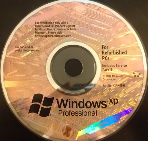 Windows XP SP3 http://download.windowsupdate.com/d/csa/csa ...