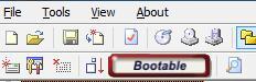 bootable.jpg