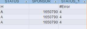 sampledata