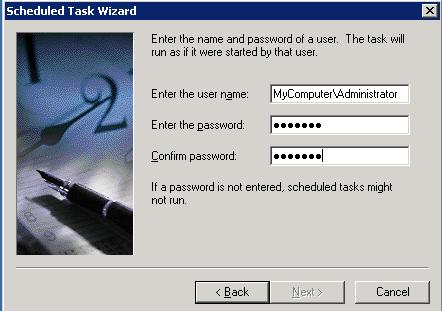 task1
