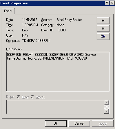 distributedcom