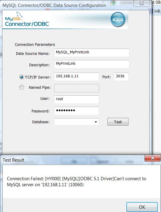 MYSQL SERVER ODBC DRIVERS FOR MAC DOWNLOAD